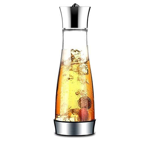 tea carafe pack - 3