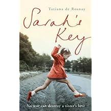 [Sarah's Key] (By: Tatiana De Rosnay) [published: February, 2008]