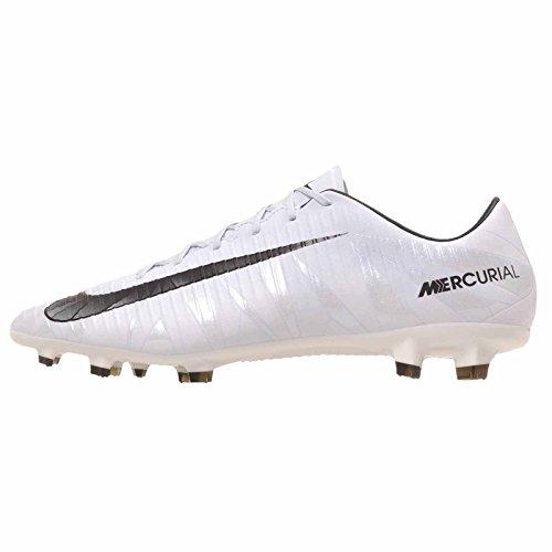 Fg Iii Black Homme White Phelon Tint Football Blue de Chaussures Nike Hypervenom qFOtwtB