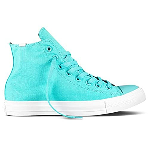 69b63594017b hot sale Converse Wiz Khalifa Ct Chuck Taylor Hi 141853c Rare Shoes ...