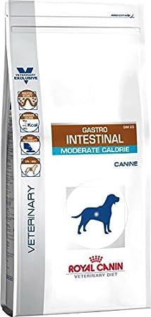 Royal Canin C-11211 Gastro Intestinal Modrate Calora - 2 Kg