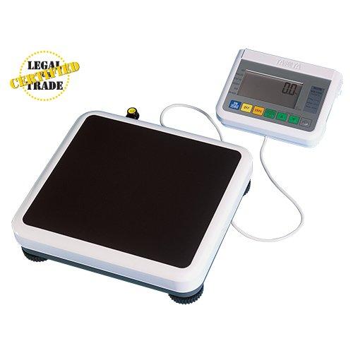 Tanita WB-100A Professional Digital Scale