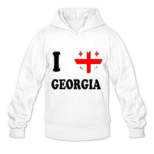 i-love-georgia-unique-casual-white-long-sleeve-sweatshirt-for-mens-size-xl