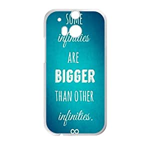 HTC One M8 Csaes phone Case The Fault In Our Stars MX93753