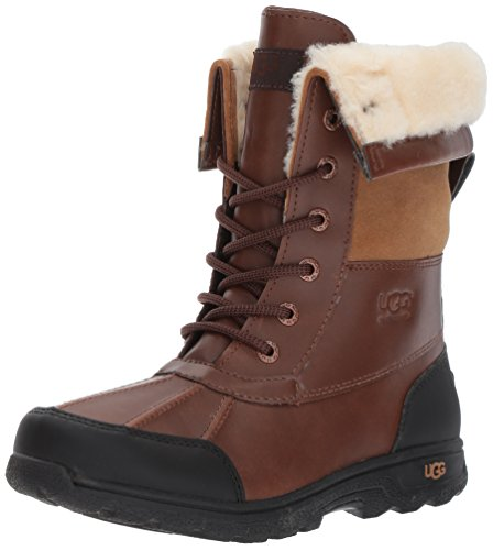 UGG Womens Adirondack II Winter Boot