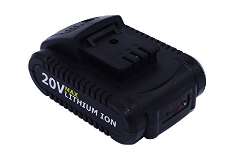 Only Battery Packs - 9