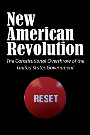 an analysis of the american revolution in the united states government The tenth amendment states that the powers not delegated to the united states by the constitution, nor prohibited by it to the states, are a the sole authority of congress b reserved to the central government.