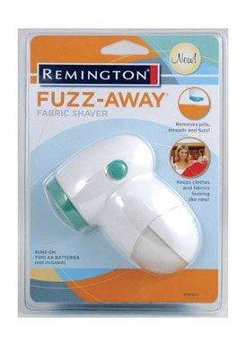 remington-fuzz-away-clothes-shaver-boxed