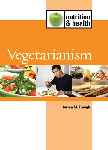 Vegetarianism (Nutrition and Health) pdf