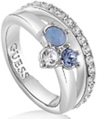 GUESS Women's Rings UBR61013-56