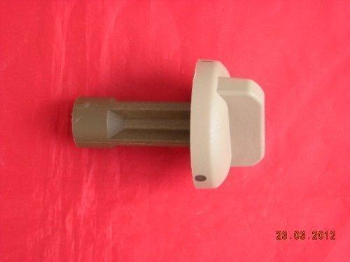 Baxi Brazilia F5 Wall Heater Control Knob 234637