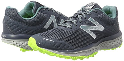 Teal Balance Indoor Wt620 New Scarpe dark Sportive Donna Multicolore A8w6nqfdxn