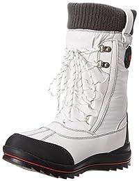 Cougar Como Women's Winter Boot