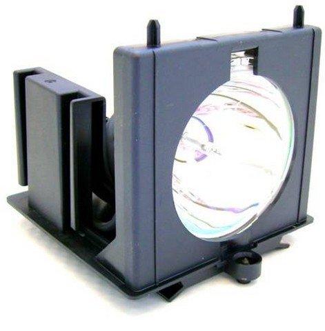 RCA HD61LPW42 DLP TV Assembly with High Quality Original Bulb Inside