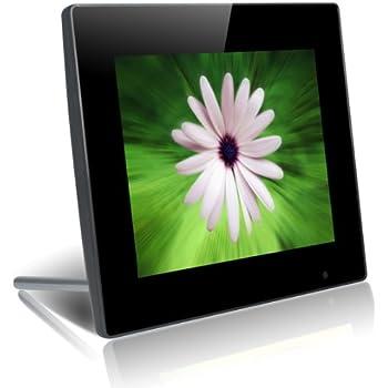 Amazon.com : NIX 10.4 inch Digital Photo Frame with Motion