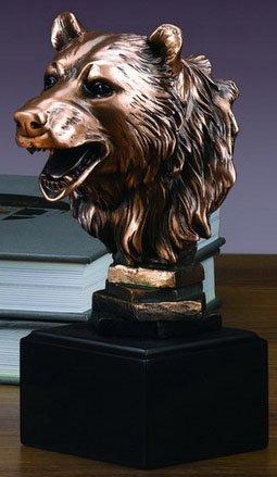 bear market - 9