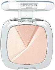 L'Oréal Paris True Match Powder Highlight 202 Rose