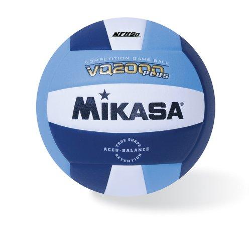 Mikasa Vq2000 Micro Cell