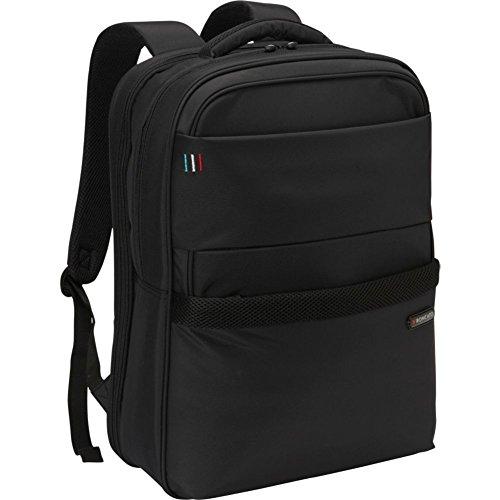 roncato-venice-backpack-tablet-laptop-one-size-black