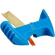 Shure N-WHLB Replacement Needle for Shure WhiteLabel Phonograph Cartridge (Dark Blue)