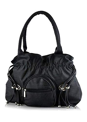 Sleema Fashion Women's Shoulder Bag