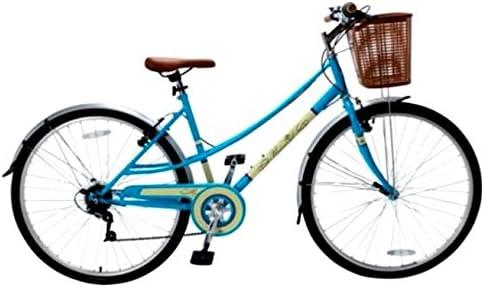 Universal Stirling 700 C Bicicleta híbrida – Ladies .: Amazon.es ...