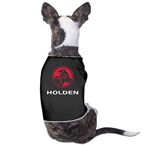 holden-logo-pet-t-shirt-black