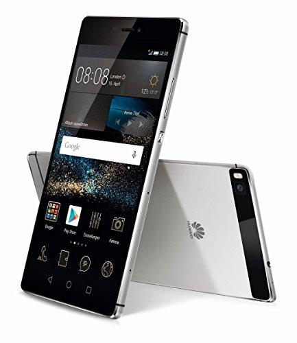 Huawei-P8-4G-Smartphone-Vodafone-1321-cm-52-1920-x-1080-Pixeles-IPS-2-GHz-Hi-Silicon-Kirin-930-color-gris-titanio