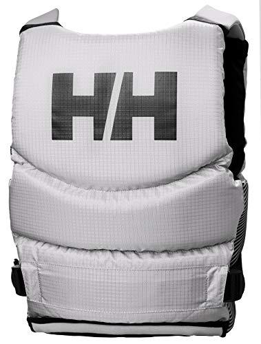 Helly Hansen Rider Stealth 1