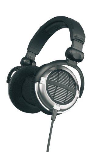 Beyerdynamic DT 860 Premium Headphones