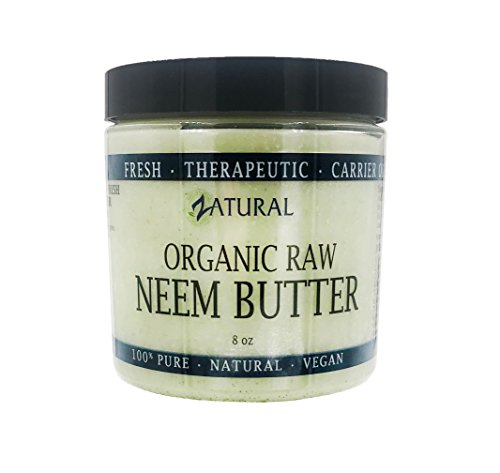 Neem For Skin Care