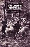 The Circle of Mountains : A Basque Shepherding Community, Ott, Sandra, 0198231997