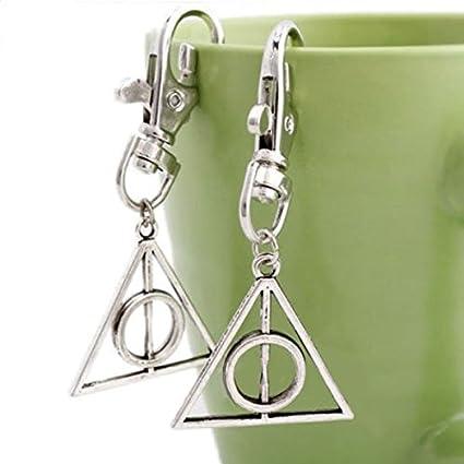 Leaftree - Magia Harry Potter Reliquias de la Muerte Mini ...