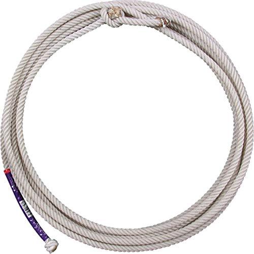 RATTLER ROPES Striker Calf Rope 10.2