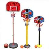 Play Kreative Desktop Mini Finger Basketball Shooting Game - Flick Desktop Basketball Game for Office