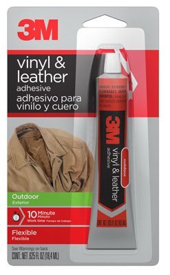 3m-18061-1-1-vinyl-and-leather-adhesive-625-ounce