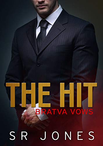 Pdf Mystery The Hit: Bratva Vows Book Two