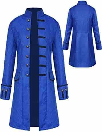 7fb31beb1 Shopping Pinks or Blues - Jackets & Coats - Men - Novelty - Clothing ...