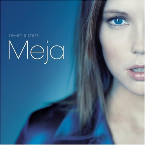Meja - Never Forget The 90