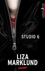 Studio 6 (Annika B. t. 1)