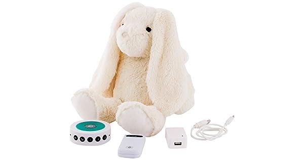 Amazon.com: Prince Lionheart volver a dormir Tummy sueño ...