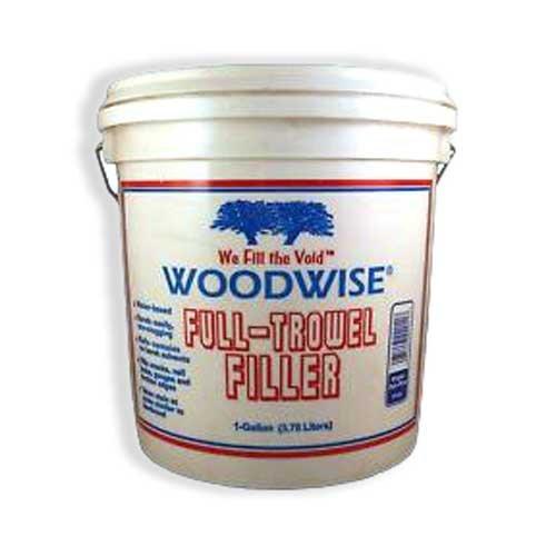 Woodwise Wood Filler White Oak - Wood Woodwise