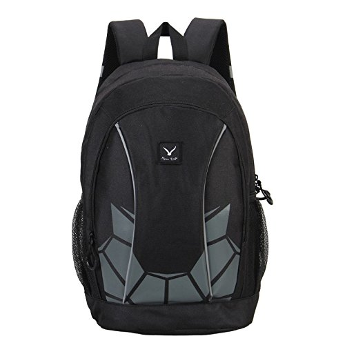 vn-designer-2016-fashion-laptop-computer-backpacks-school-shoulder-bag-nylon-mens-backpack-for-boys-