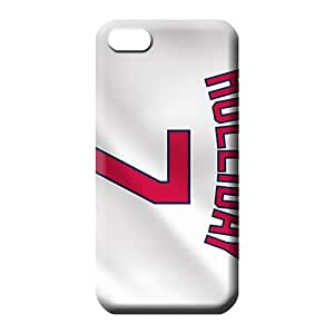 iphone 4 4s Extreme Snap Forever Collectibles phone back shells st. louis cardinals mlb baseball
