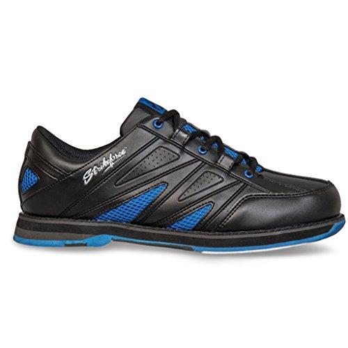 kr-strikeforce-warrior-mens-bowling-shoes-black-royal-7
