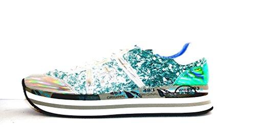 Premiata Beth 1416 E sneaker donna 36