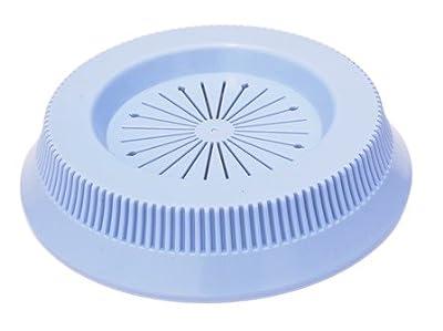Aquaspree Alkaline Water System – Maifanite Filter