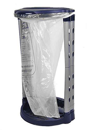 Special-trends - Soporte para bolsas de basura (120 L ...