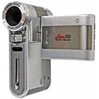 AIPTEK ActionHD 5.0 MP Digital Video Camera (Discontinued by Manufacturer)