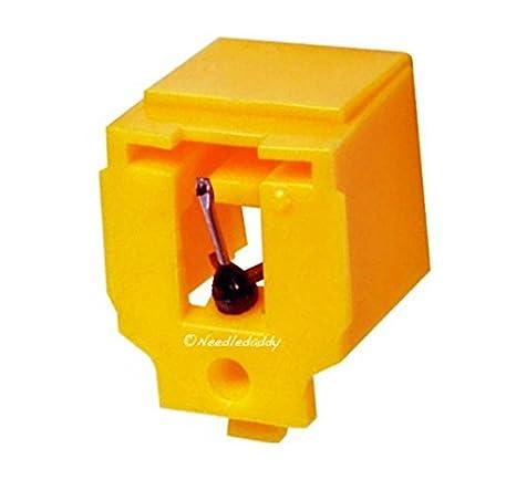 TURNTABLE STYLUS FOR Pioneer PL-990 PL990 Pioneer PL-223 PL223 ...